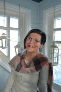 Eija Arvonen